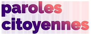 logo paroles citoyennes